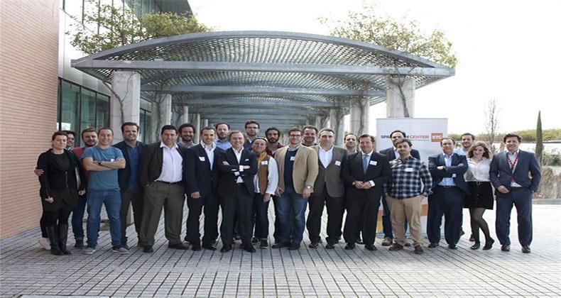 spain-tech-center-lleva-doce-empresas-espanolas-a-silicon-valley