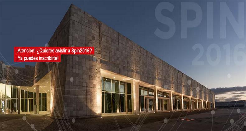 spin2016-espana-acoge-la-mayor-cita-del-ano-emprendimiento-universitario-iberoamericano