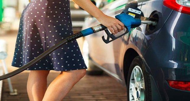 suben-la-gasolina-gasoleo