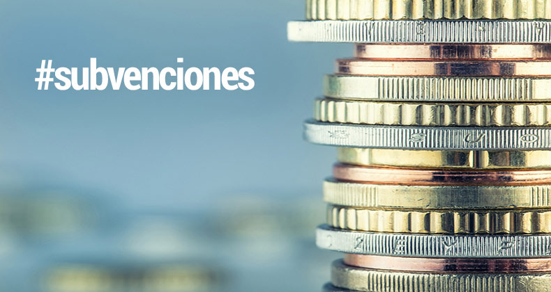 subvenciones-empresas-financiacion-negocio