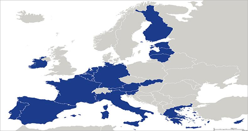 superavit-comercial-eurozona