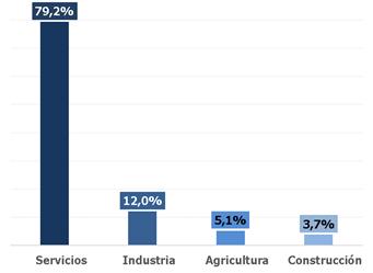 tasa-ocupacion-menos-25-anos-sector