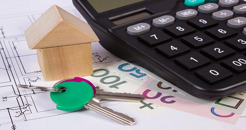 tc-declara-inconstitucional-anula-pago-plusvalia-ventas-viviendas-perdidas