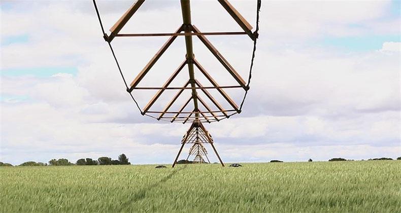 tecnologia-bq-agricultura-gaia