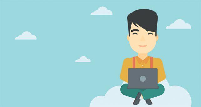 tecnologia-nube-mejor-solucion-autonomos-trabajan-verano