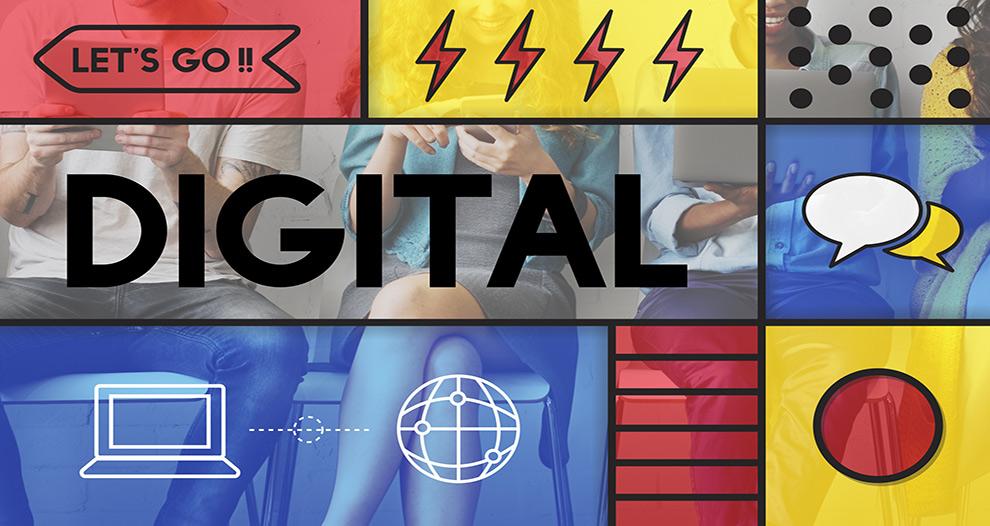 tecnologias-digitales-puede-elevar-ingresos-empresas-industriales