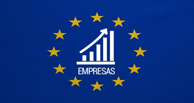 tejido-empresarial-europeo-se-recupera-tras-la-crisis