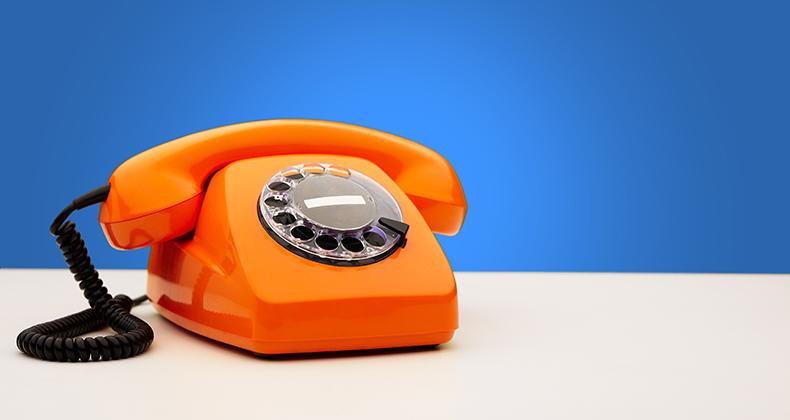 telefono-negociacion