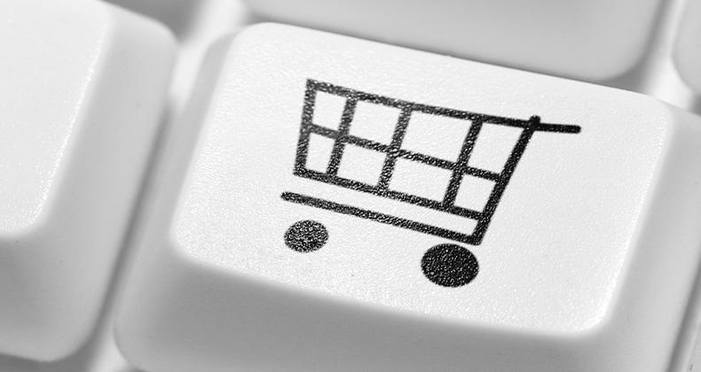 tendencias-claves-comercio-electronico