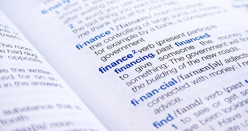 terminos-financieros-para-emprendedores