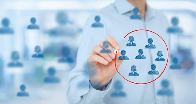 tienes-en-cuenta-a-todos-tus-potenciales-clientes