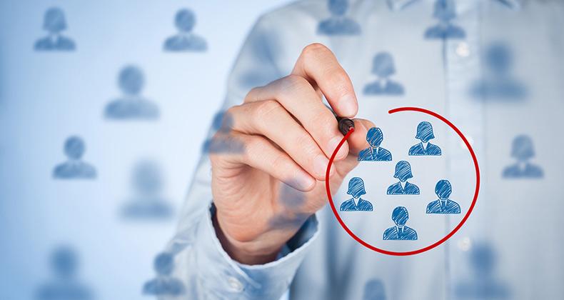 tips-consejos-emprendedores-construir-cartera-clientes