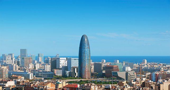 total-2441-empresas-trasladan-sede-desde-cataluna