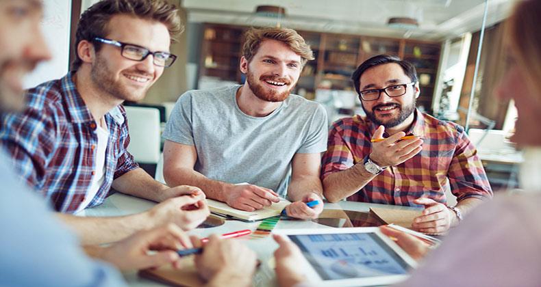 trabajadores-tienen-gran-confianza-en-sus-empresas-jefes-y-companeros