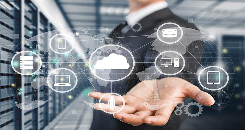 transformacion digital empresas españa