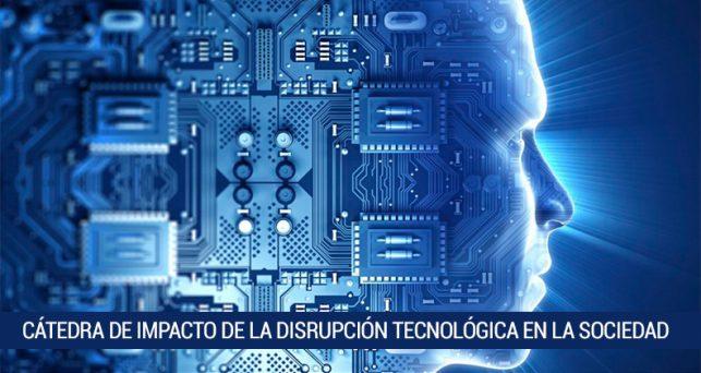 transformacion-la-sociedad-los-negocios-la-economia-digital