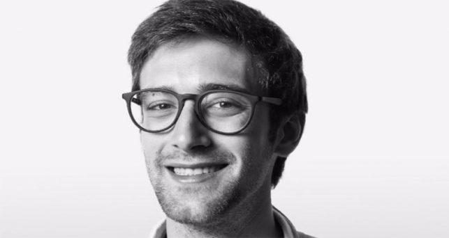 tres-espanoles-los-innovadores-menores-35-europa-2017-mit-technology-review