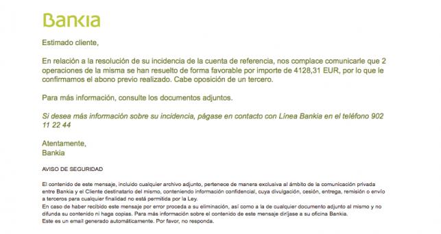 troyano-bancario-utiliza-bankia-ultimo-phishing