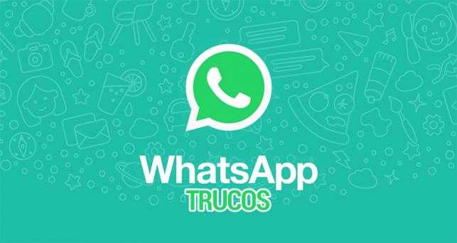 trucos-para-sacar-el-maximo-partido-a-whatsapp
