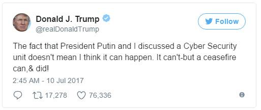 tuit-donald-trump-ciberseguridad-g20_2