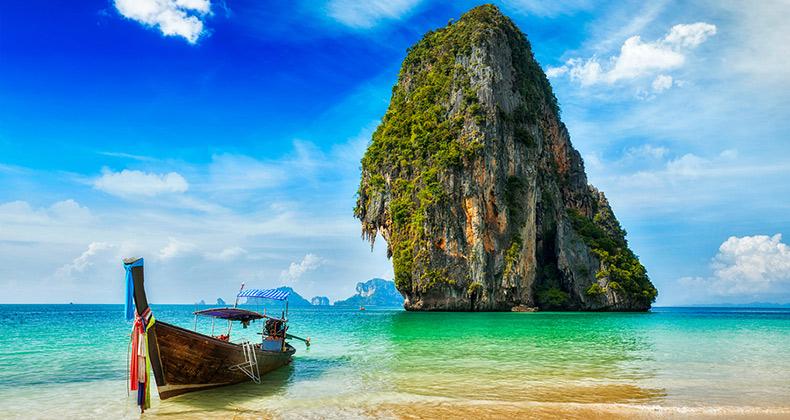 turismo-tecnologia-salud-gastos