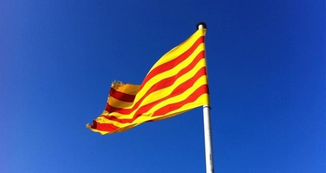 una-decena-de-empresas-ha-decidido-trasladar-su-sede-social-fuera-de-cataluna