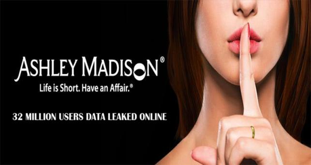 una-red-citas-lecciones-ciberseguridad-empresarial