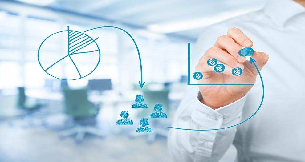 usos-base-datos-empresas-negocio
