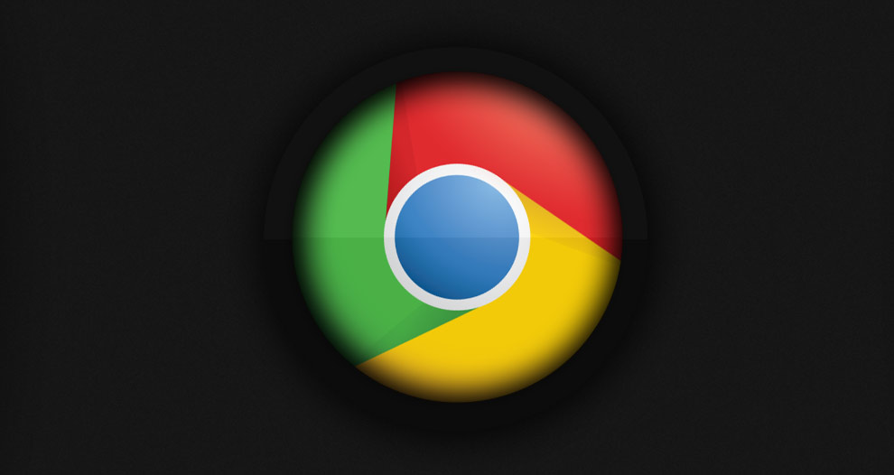 utilizas-chrome-windows-empresa-puede-ser-vulnerable