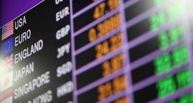 vacaciones-extranjero-recomendaciones-cambio-divisas