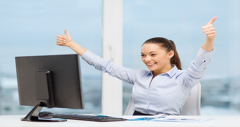 ventajas-asesoramiento-notarial-emprendedores