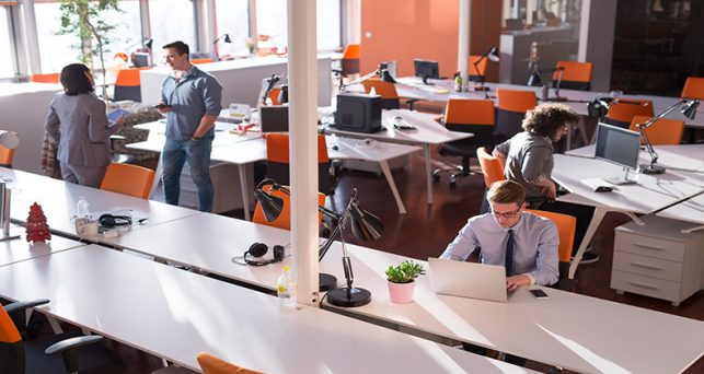 ventajas-modelo-coworking