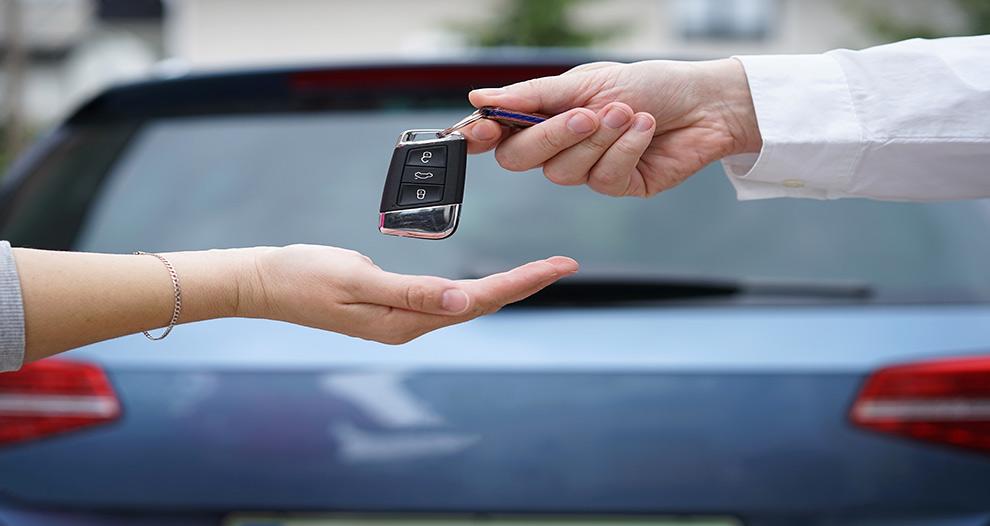 ventas-coches-usados-crecen-primer-trimestre