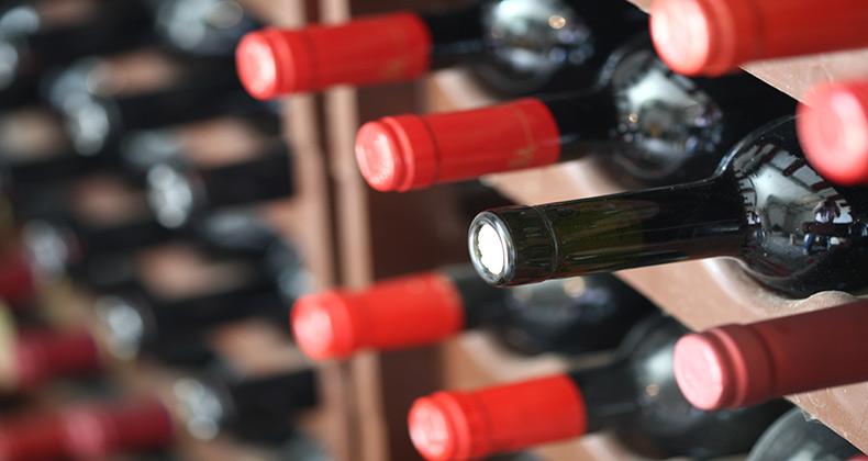 vino-ataque-francia-upa