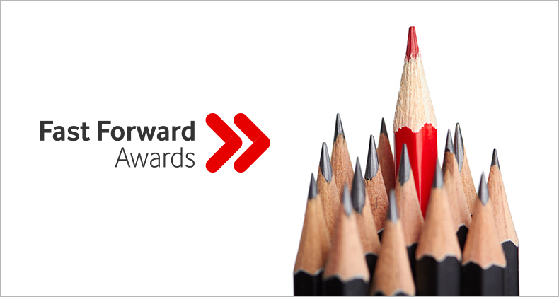 vodafone-premia-pymes-autonomos-mas-digitales-fast-forward-awards