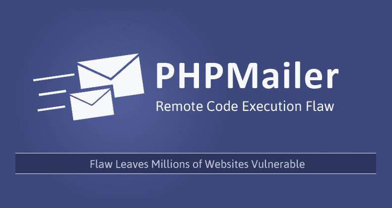 vulnerabilidad-critica-phpmailer-afecta-millones-webs-empresa