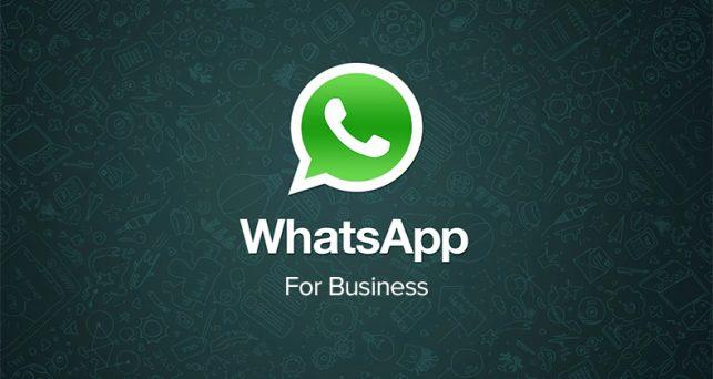whatsapp-business-la-nueva-aplicacion-pymes