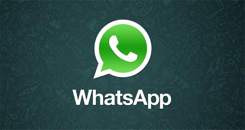 whatsapp-facebook-numero-telefono