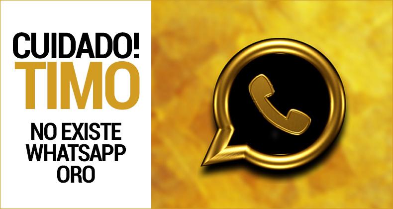 whatsapp-oro-estafa
