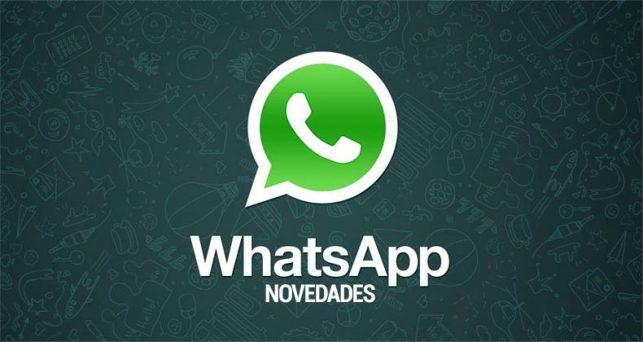 whatsapp-ultimas-mejoras-novedades