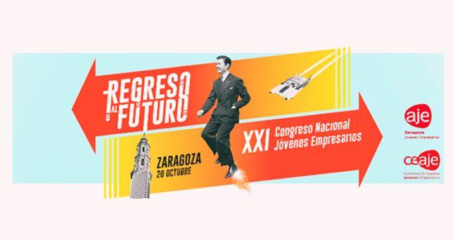 xxi-congreso-nacional-jovenes-empresarios
