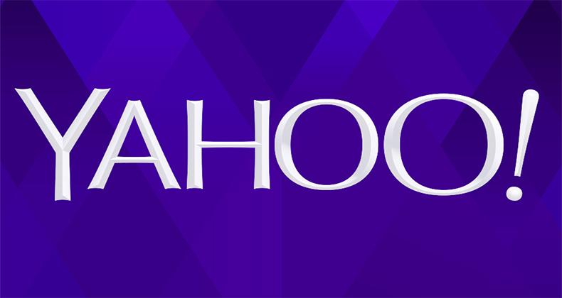 yahoo-robados-datos-500-millones-cuentas-usuarios