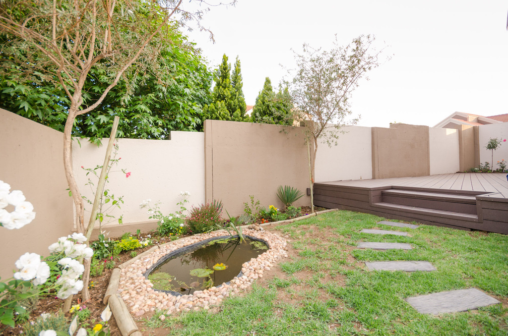 0 Cedar View, 73 Lombardy Rd, Fourways
