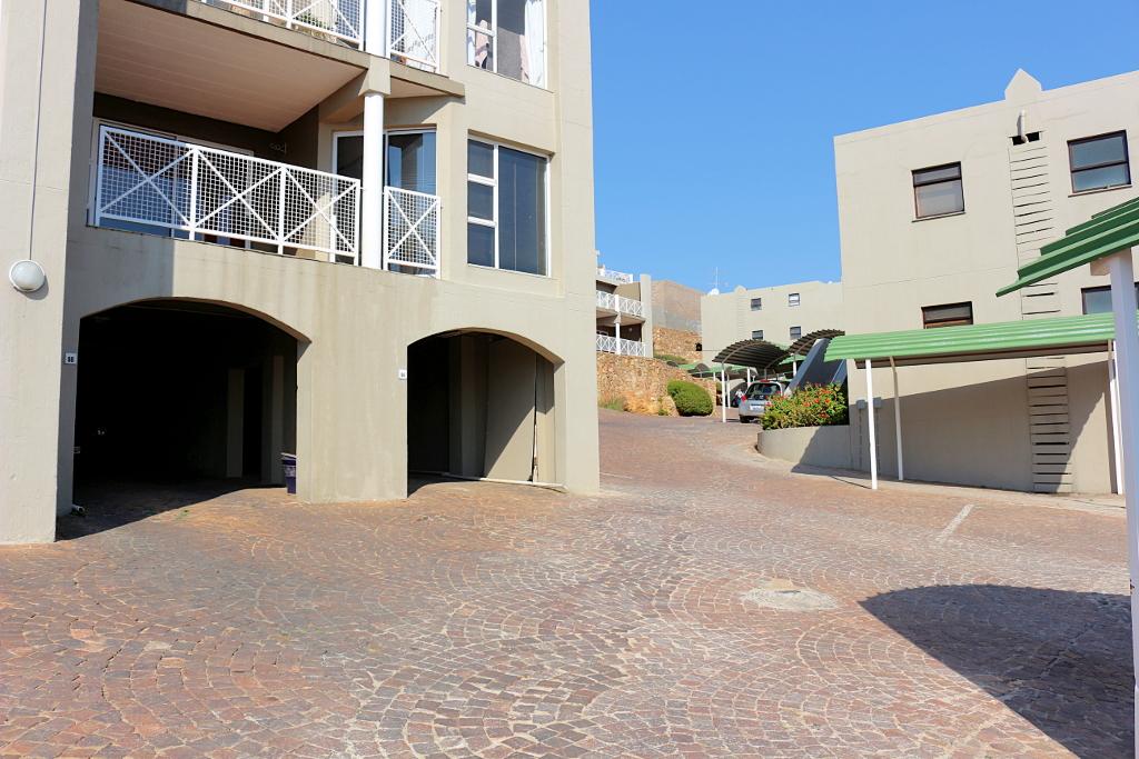0 Eagle Rock, 10 Stellenbosch Place, Northcliff