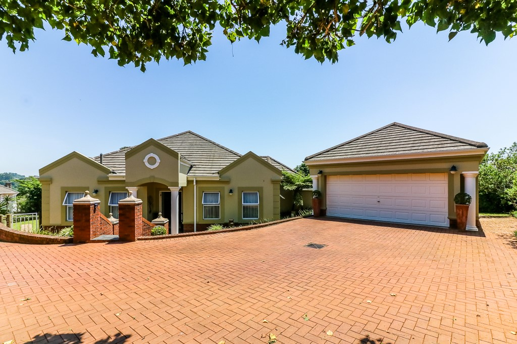 7 Canterbury St, Langford Country Estate