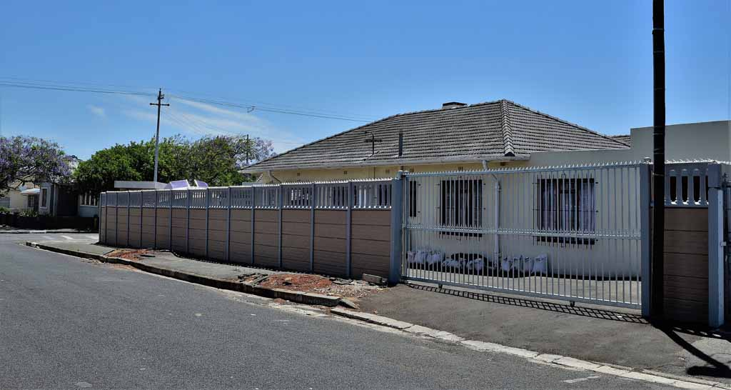 40 Tygerberg St, Richmond Estate