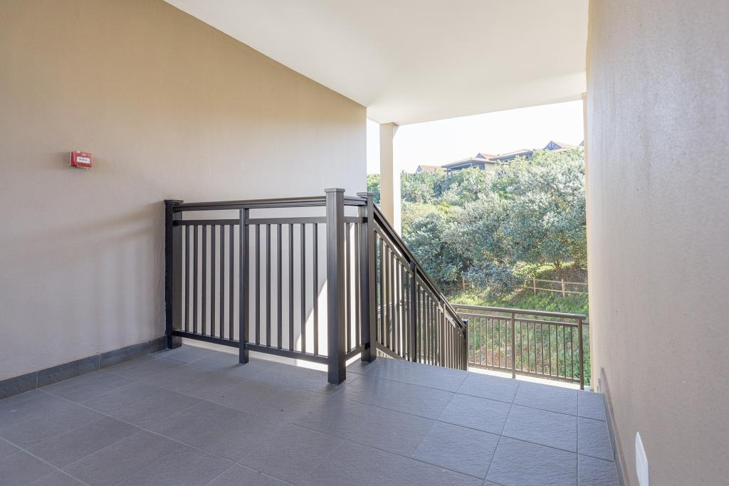 0 Zimbali Suites, R627, Port Zimbali