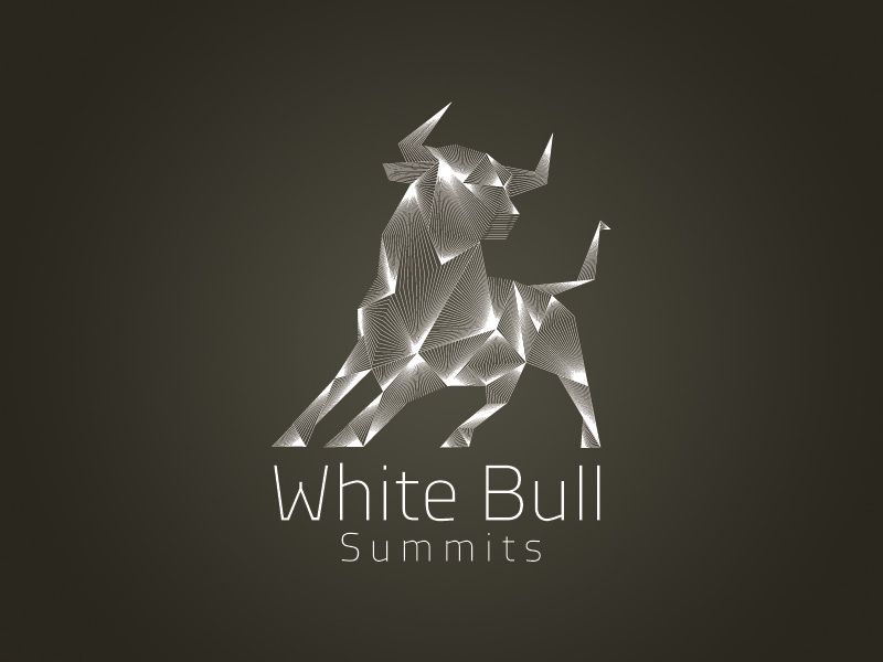 Aframe shortlisted for a White Bull