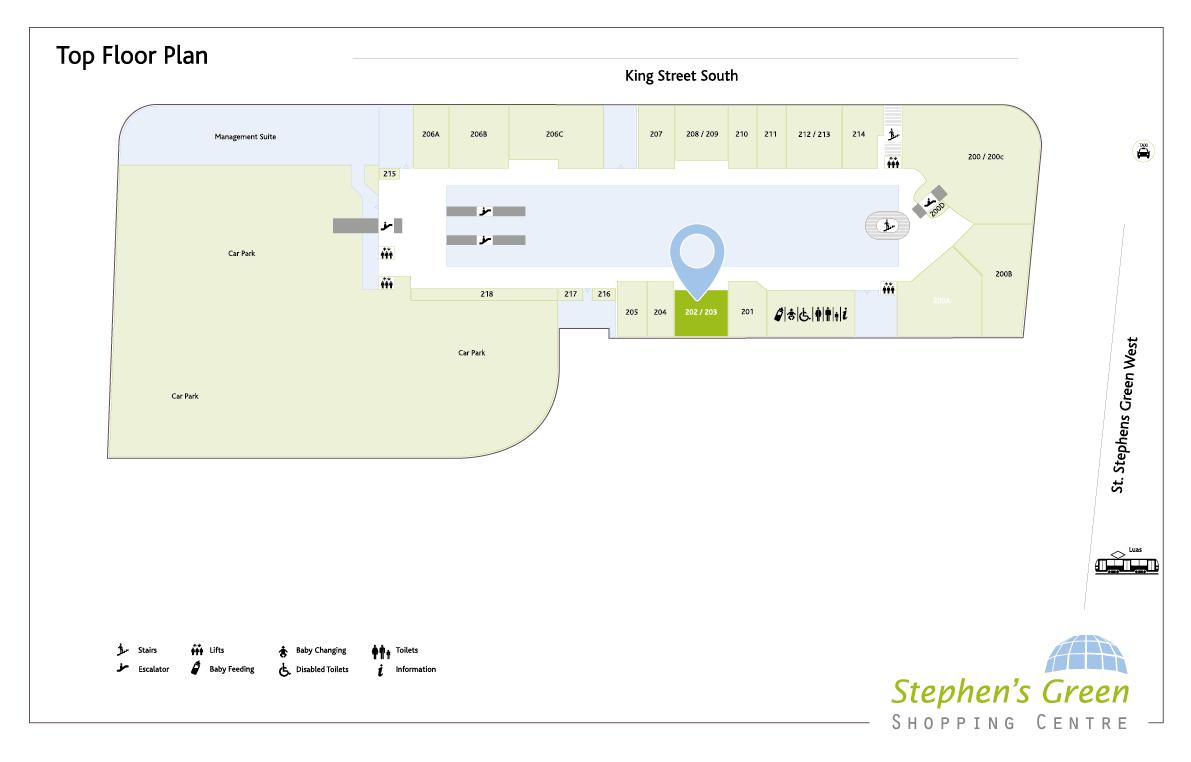 202-203-top-floor-stephens-green-shopping-centre-dublin_Perc Up