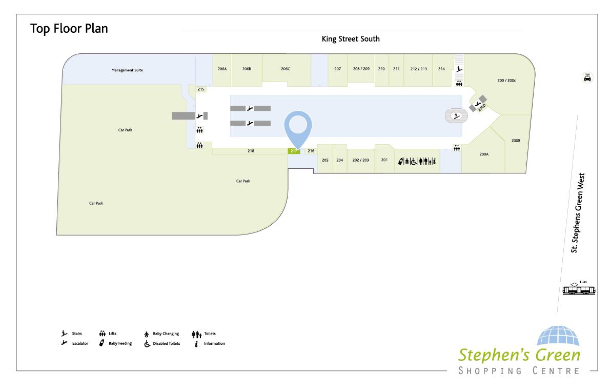 217-top-floor-stephens-green-shopping-centre-dublin_Portrait